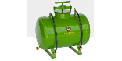 John Deere - Fertilizer Tank