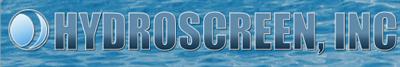 Hydroscreen Inc.