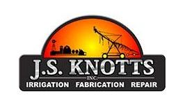 J. S. Knotts
