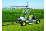 T-L - ULTRA Linear Irrigation Systems