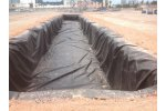 Ditch Liners