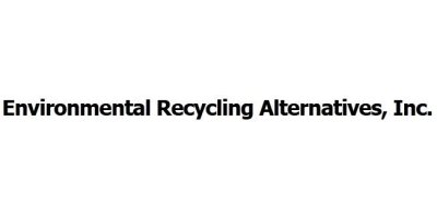 Environmental Recycling Alternatives, Inc.