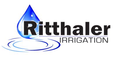 Ritthaler Irrigation