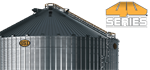 Model 40-Series - Grain Bin