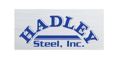 Hadley Steel Inc