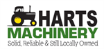 Harts Machinery