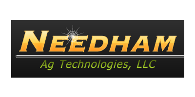 Needham Ag Technologies, LLC