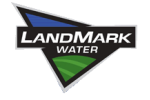LandMark Implement, Inc.