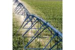 Valley - Model 8000 Series - Center Pivots