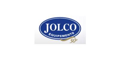 Jolco Équipements Inc.