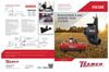 Manure Air Push System Brochure