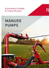 Flex-Mix - Liquid Manure Spreaders Brochure