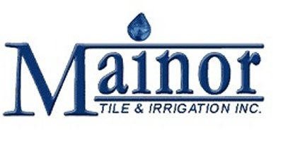 Mainor Tile & Irrigation, Inc.