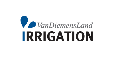 Van Diemens Land Irrigation