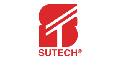Sutech Industries