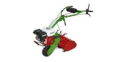 agria - Model 3100 - Rotavator