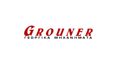 Grouner-S. DEMIROGLOU & SONS