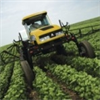 SpraCoupe - Model 4660 - Croplands Spray Equipment