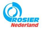Rosier - Straight Fertilisers