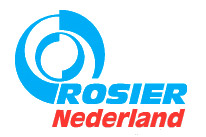 Rosier - Straight Fertilisers