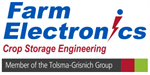 Farm Electronics Limited