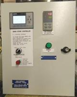 Grain Store Controller System