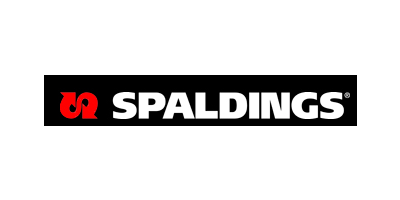 Spaldings Ltd