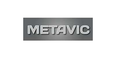 Métavic inc.