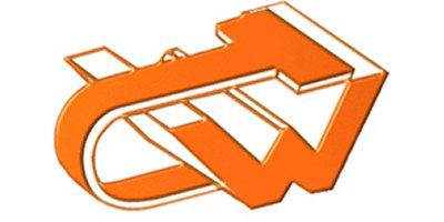 Tracks & Wheels Equipment Brokers Inc.