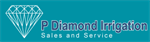 P Diamond Irrigation