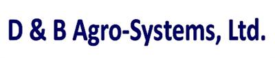 D & B Systems, Ltd.