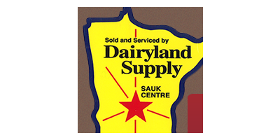 Dairyland Supply, Inc.