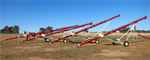 Farm King - Conventional Augers
