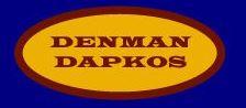 Denman Dapkos