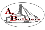 AG Builders of Southern Mn Inc.
