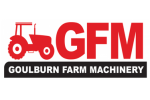 Goulburn Farm Machinery
