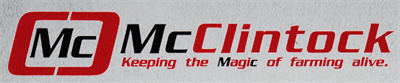 McClintock & Co Pty Ltd