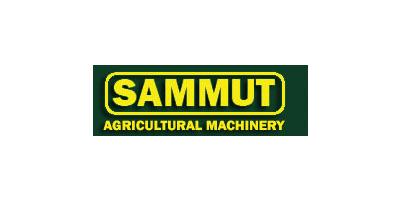 Sammut Agricultural Machine