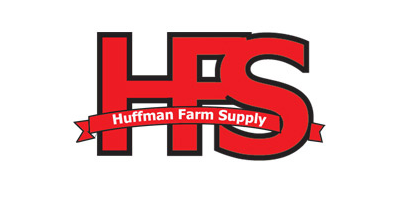 Huffman Farm Supply Inc