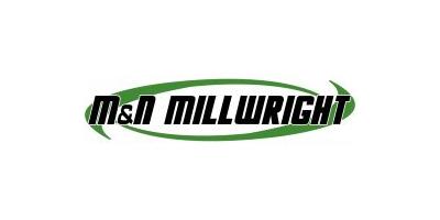 M & N Millwright