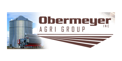 Obermeyer Agri Group, Inc.