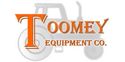 Toomey Equipment Company