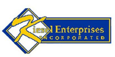 Kiesel Enterprises Inc