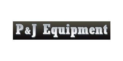 P&J Equipment