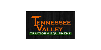 Tennessee Valley Tractor