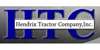 Hendrix Tractor Compnay Inc
