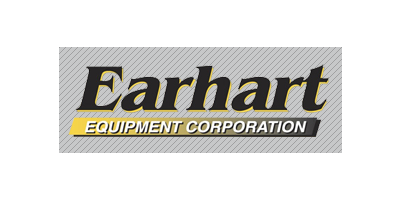 Earhart Equipment Corporation