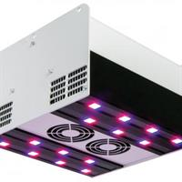 powerPAR - Greenhouse LED Fixture