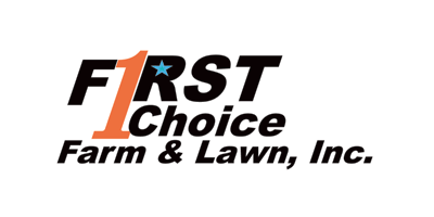 First Choice Farm and Lawn, Inc.