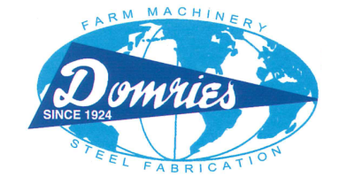 Domries Enterprises Inc.